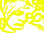 Emo Boys Emo Girls - X-disaster-X - thumb17758