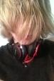 Emo Boys Emo Girls - XAlexgoessomewhereX - thumb175591