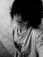 Emo Boys Emo Girls - XAndie_Is_BleedingX - thumb140833