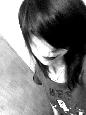 Emo Boys Emo Girls - XAndie_Is_BleedingX - thumb140830