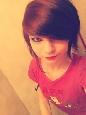 Emo Boys Emo Girls - XAndie_Is_BleedingX - thumb140831