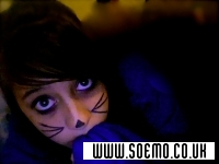 Emo Boys Emo Girls - XEmoGummyBearsX - pic86202