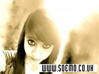 Emo Boys Emo Girls - XEmoGummyBearsX - pic86206