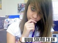 Emo Boys Emo Girls - XEmoGummyBearsX - pic86207