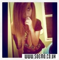 Emo Boys Emo Girls - XEmoGummyBearsX - pic86208