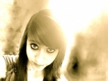 Emo Boys Emo Girls - XEmoGummyBearsX - thumb86206