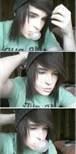Emo Boys Emo Girls - XGeorgeX - pic102524