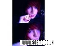 Emo Boys Emo Girls - XGeorgeX - pic102501