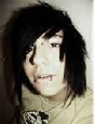 Emo Boys Emo Girls - XGeorgeX - thumb102508