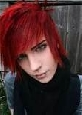 Emo Boys Emo Girls - XGeorgeX - thumb102510