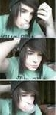 Emo Boys Emo Girls - XGeorgeX - thumb102524