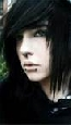 Emo Boys Emo Girls - XGeorgeX - thumb102505