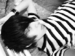 Emo Boys Emo Girls - XJakexCoreX - thumb10080