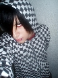 Emo Boys Emo Girls - XJakexCoreX - thumb10076