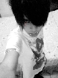 Emo Boys Emo Girls - XJakexCoreX - thumb10079