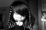 Emo Boys Emo Girls - XLuvisntalwaysfairX - thumb57806
