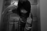 Emo Boys Emo Girls - XLuvisntalwaysfairX - thumb55516