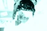 Emo Boys Emo Girls - XLuvisntalwaysfairX - thumb85075
