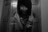 Emo Boys Emo Girls - XLuvisntalwaysfairX - thumb55517