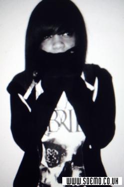 soEmo.co.uk - Emo Kids - XXBambi_RazorbladeXX