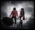 Emo Boys Emo Girls - XXEscapeTheFateXX - pic11942