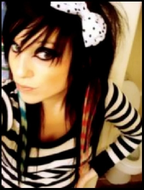 Emo Boys Emo Girls - XXEscapeTheFateXX - pic11941