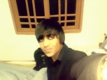 Emo Boys Emo Girls - XXZACHXX - thumb167747