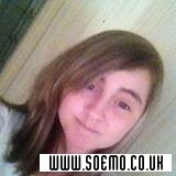 soEmo.co.uk - Emo Kids - XXxemowolfxXX