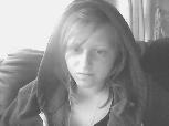 Emo Boys Emo Girls - XbrokenMindX - thumb92988