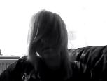 Emo Boys Emo Girls - XbrokenMindX - thumb92989