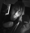 Emo Boys Emo Girls - XbrokenMindX - thumb99995