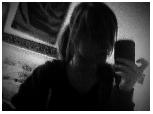 Emo Boys Emo Girls - XbrokenMindX - thumb92990