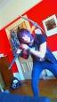 Emo Boys Emo Girls - Xiano_Tiberious - thumb86986