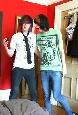 Emo Boys Emo Girls - Xiano_Tiberious - thumb86827