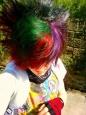 Emo Boys Emo Girls - Xiano_Tiberious - thumb86820