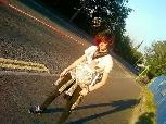 Emo Boys Emo Girls - Xiano_Tiberious - thumb86826