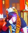 Emo Boys Emo Girls - Xiano_Tiberious - thumb86987