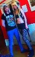 Emo Boys Emo Girls - Xiano_Tiberious - thumb86825