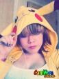 Emo Boys Emo Girls - XloveemoX - thumb155179