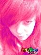 Emo Boys Emo Girls - XloveemoX - thumb94739