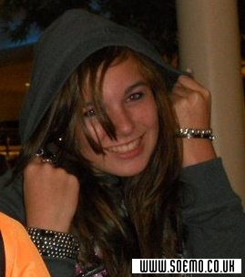 Emo Boys Emo Girls - Xo_BeckyRainstorm_oX - pic54143