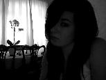 Emo Boys Emo Girls - Xo_BeckyRainstorm_oX - thumb54153