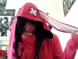 Emo Boys Emo Girls - Xo_BeckyRainstorm_oX - thumb68589