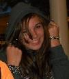 Emo Boys Emo Girls - Xo_BeckyRainstorm_oX - thumb54143