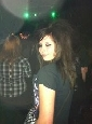 Emo Boys Emo Girls - Xo_BeckyRainstorm_oX - thumb54144