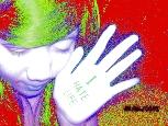 Xriver_tearsX - soEmo.co.uk