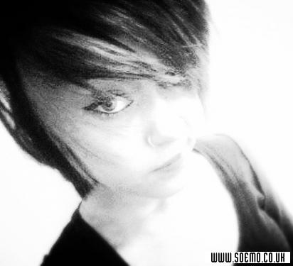 Emo Boys Emo Girls - Xsuebearxlove - pic186213