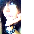 Emo Boys Emo Girls - XxAmyRawrrXx - thumb6724