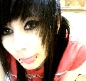 Emo Boys Emo Girls - XxAmyRawrrXx - thumb8344