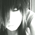 Emo Boys Emo Girls - XxAmyRawrrXx - thumb6313
